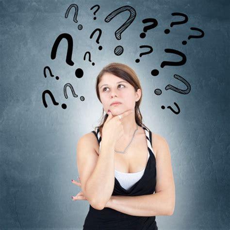 sensazione di bagnato prima delle mestruazioni miti e realt 224 sull ovulazione periodofertile it