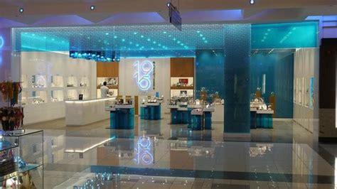Rak Canary rak mall shops picture of rak mall ras al khaimah
