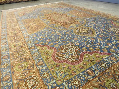 How To Clean Silk Rugs silk rug cleaning pv rugs