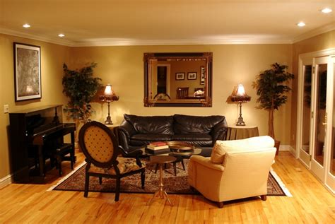 Recessed Light Living Room Ideas by Home Office Designs Living Room Color Ideas