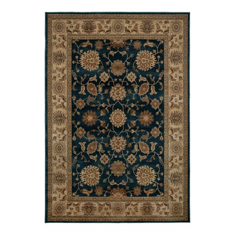 discount rug and furniture rizzy home bv3714 bellevue blue rug discount furniture at hickory park furniture galleries