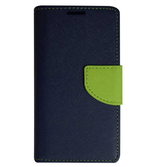 Lenovo Vibe P1m Flip Uma View Cover Flip Cover Lenovo Vibe P1m colorcase flip cover for lenovo vibe p1m blue and green flip covers at low prices