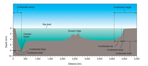 Investigating Seafloors And Oceans 1 ams studies investigations manual images