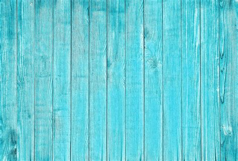 free illustration wood turquoise blue background free image on pixabay 1963988