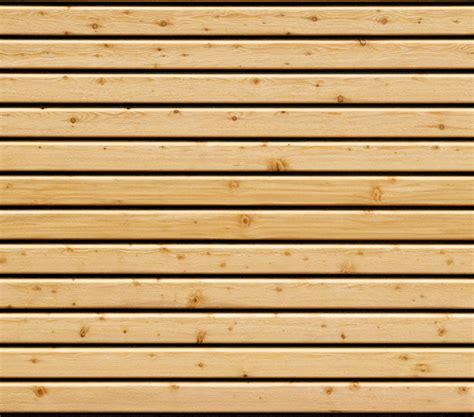 Holzverkleidung Außen Welches Holz by Holzfassade Und Die Verlegerichtung