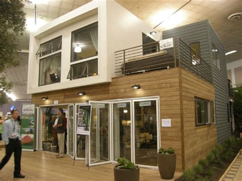shipping container homes sg blocks container home gigaom west coast green photos container home google