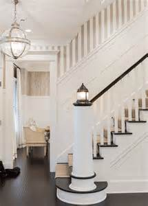 banister guest house 30 stylish staircase handrail ideas to get inspired digsdigs