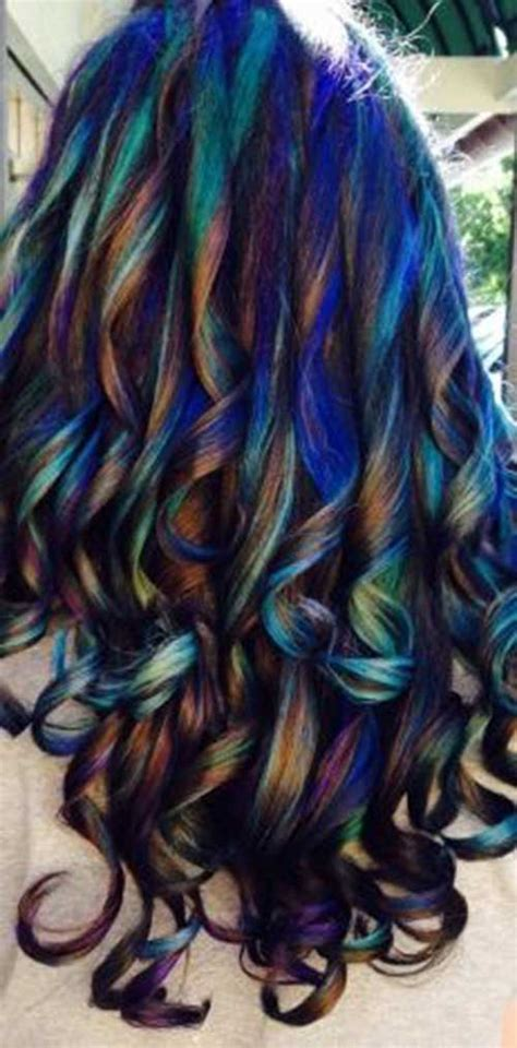 hairstyles and colours for long hair 2016 40 new hair color trends 2015 2016 long hairstyles
