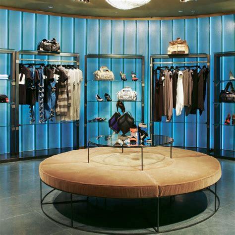 boutiques  london