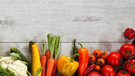 Download Healthy Food Wallpaper 1080p Is Cool Wallpapers