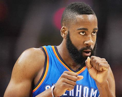 8 best of james harden beard style photos beardstyle