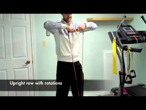 golfgym power swing trainer golf exercises when you re short on time with the golf gym