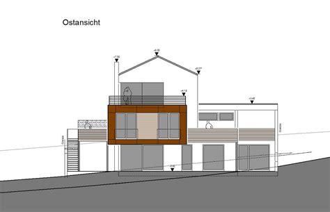 fertighaus heidenheim architektenhaus in planung architekturb 252 ro heidenheim