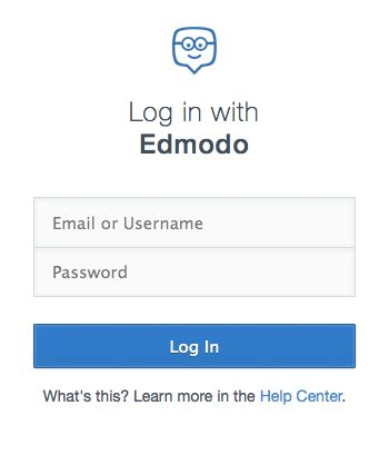 edmodo teacher login image gallery edmodo sing