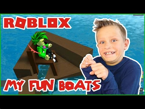 roblox whatever floats your boat guide whatever floats your boat more pros part one doovi