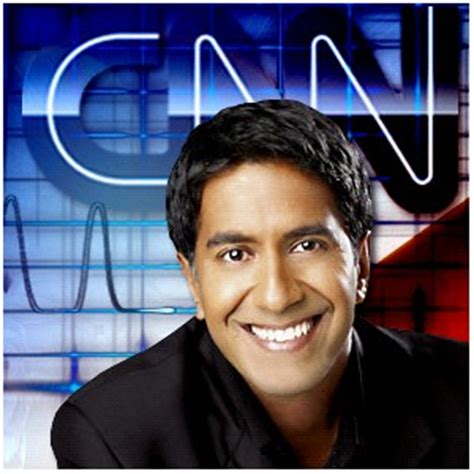 dr sanjay gupta mariann g wizard special report the drug war