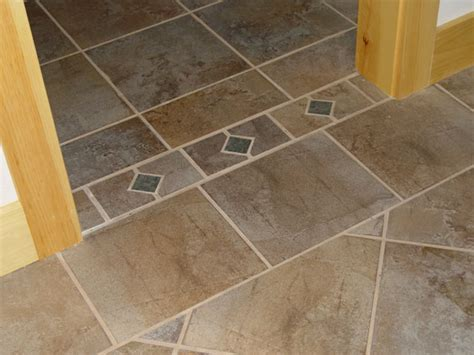 piastrelle di granito ripristino marmo sassuolo carpi preventivi manutenzione