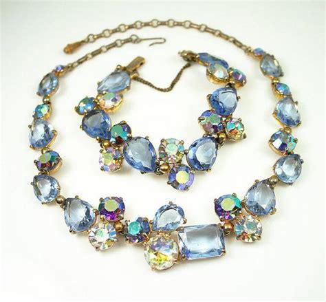 rhinestone charms for jewelry 17 best ideas about rhinestone jewelry on pink