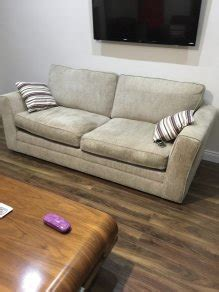 sofas for sale cork two beautiful sofas for sale for sale in charleville cork