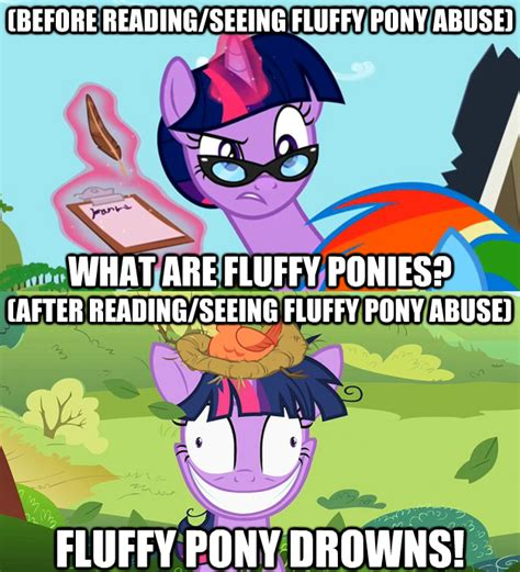 Funny Pony Memes - my little pony funny quotes