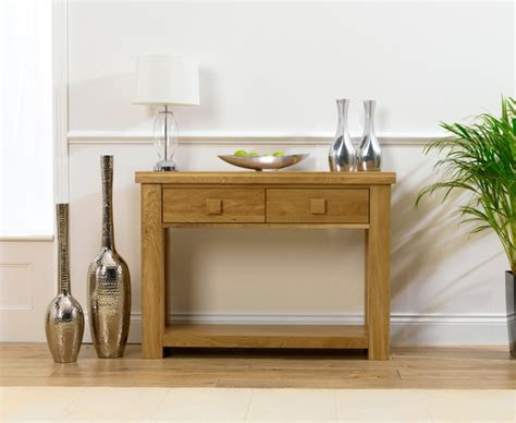 Entryway Table With Drawers Entryway Table With Drawers Ls Stabbedinback Foyer Entryway Table With Drawers For Modern