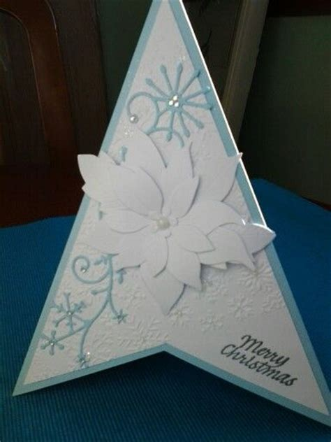 Teepee Card Template by 17 Best Images About Teepee Cards Fold Cards On