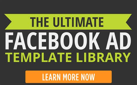 template i got my library card today ads the ultimate guide