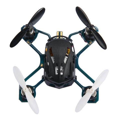 Hubsan Q4 Nano Mini Quadcopter H111 hubsan h111 q4 nano mini drone black h111 mwave au