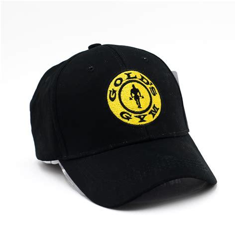 Topi Baseball Trucker Sport Playclothing trucker cap beli murah trucker cap lots from china trucker
