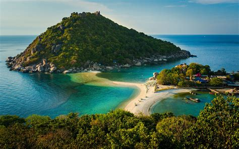 best thai best beaches in thailand travel leisure