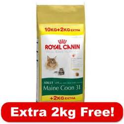 Promo Royal Canin 400 Gr Cat 30 10kg royal canin cat food 2kg free free p p 163 29