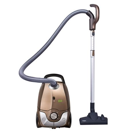 Household Vacuum Cleaner Freeshipping 1000w Power Tek High Quality Vacuum Cleaner