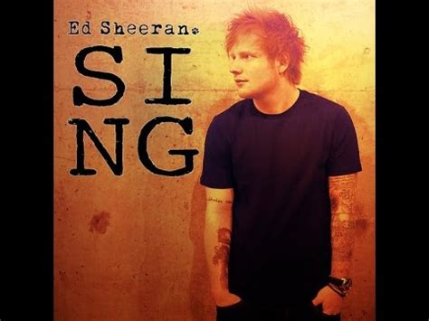 download ed sheeran hold on mp3 ed sheeran sing mp3