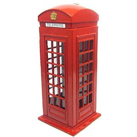 london phone booth bookcase phone booth storage cabinet funky home decor