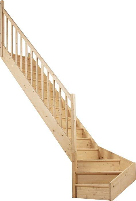 Escalier Quart Tournant Gauche 6822 by Escalier 1 4 Tournant Gauche Escalier 1 4 Tournant Haut