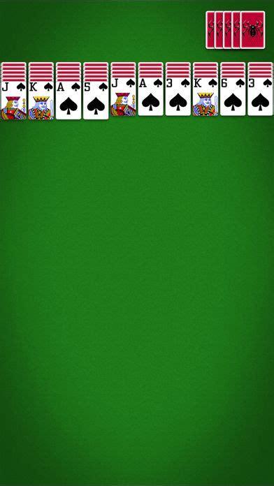 Pch Spider Solitaire - 25 best ideas about spider solitaire free on pinterest spider solitaire online