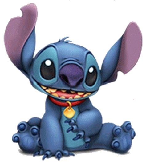 kumpulan gambar lilo stitch gambar lucu terbaru animation pictures