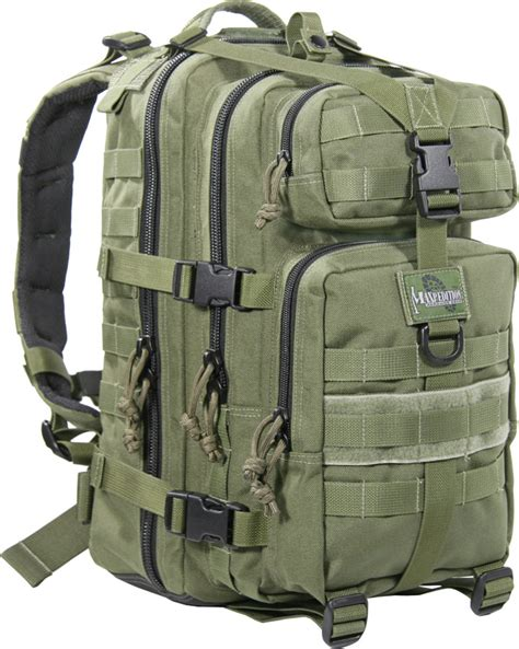 maxpedition gear maxpedition falcon ii hydration backpack gear bags mx513g