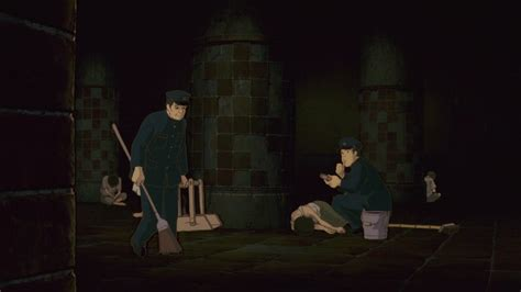 filme stream seiten grave of the fireflies grave of the fireflies 1988 hd windows wallpapers