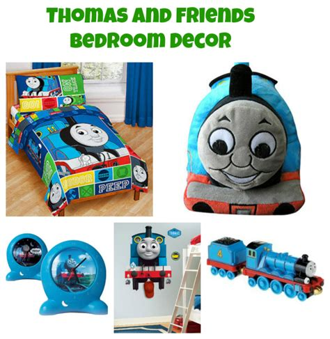 thomas and friends bedroom decor home interior decorating thomas and friends bedroom decor