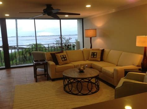 rooms to go bradenton florida living room decorating and designs by iondesign llc