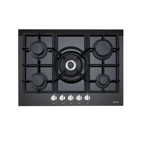 cm gas  ceramic cooktop rosss discount home centre