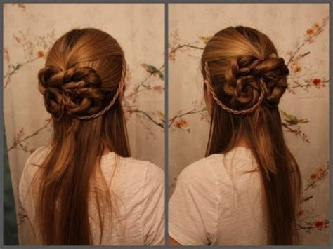 amazing hairstyles games 221 best images about braids buns and other hair fun on