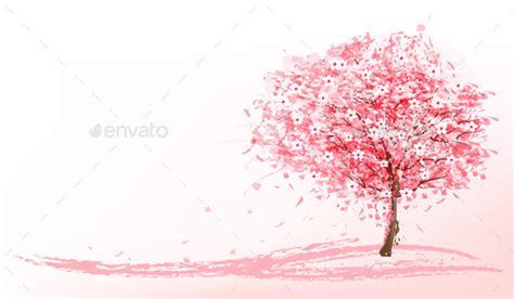 background bunga sakura background bunga sakura pink 187 tinkytyler org stock