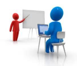 Skills development training