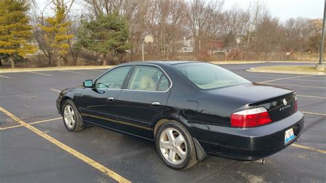 acura 2002 tl cars of 2002 acura tl engine cars free engine image for