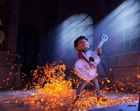 coco full movie online coco screenshot 9