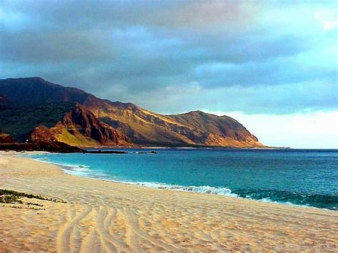 hawaii travel bureau niihau hawaii tourist destinations