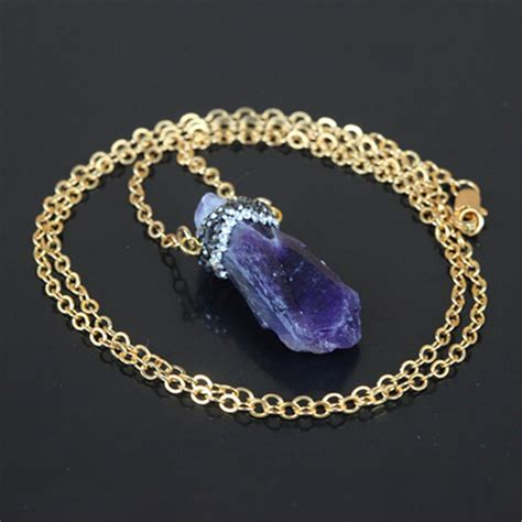 crystals for jewelry buy wholesale jewelry from china