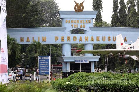 Wni Problematik Orang Indonesia Asal Cina lima warga cina yang terobos pangkalan halim berkantor di